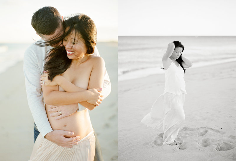35-Hamptons-Maternity-Session-New-York