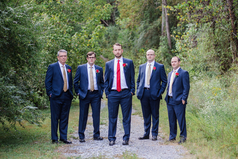 Knoxville_Wedding-Photographer-0012