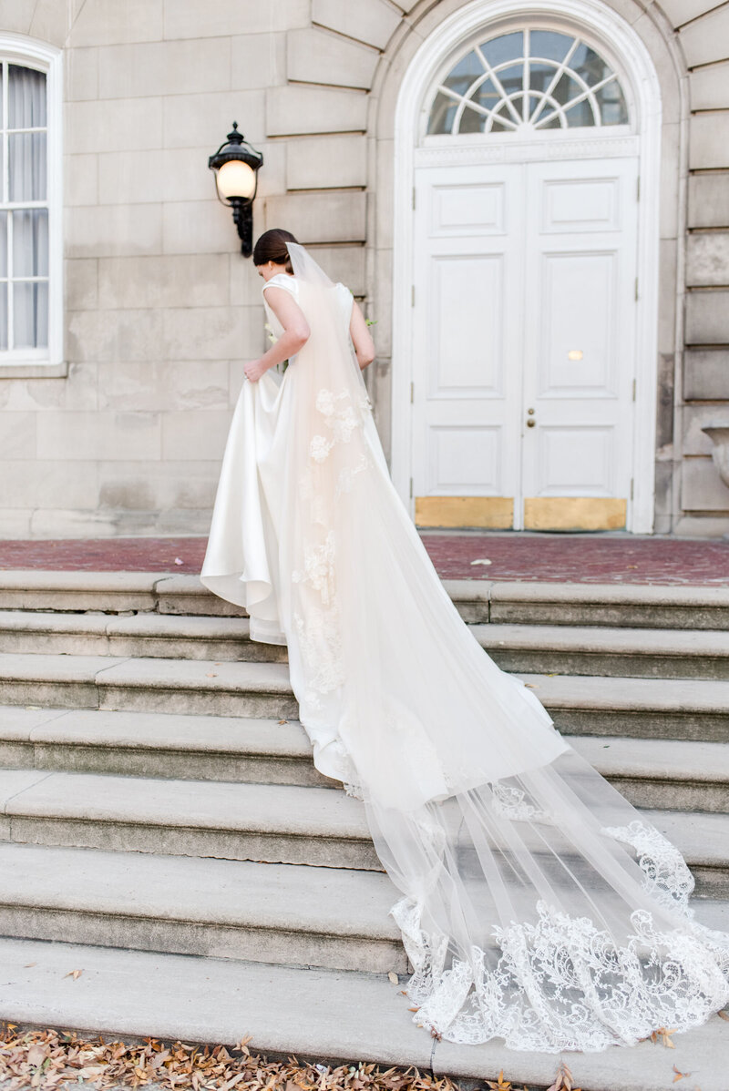 katie-gallagher-photography-louisville-pendennis-club-262
