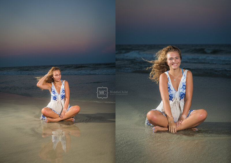 myrtle beach senior photos (23)