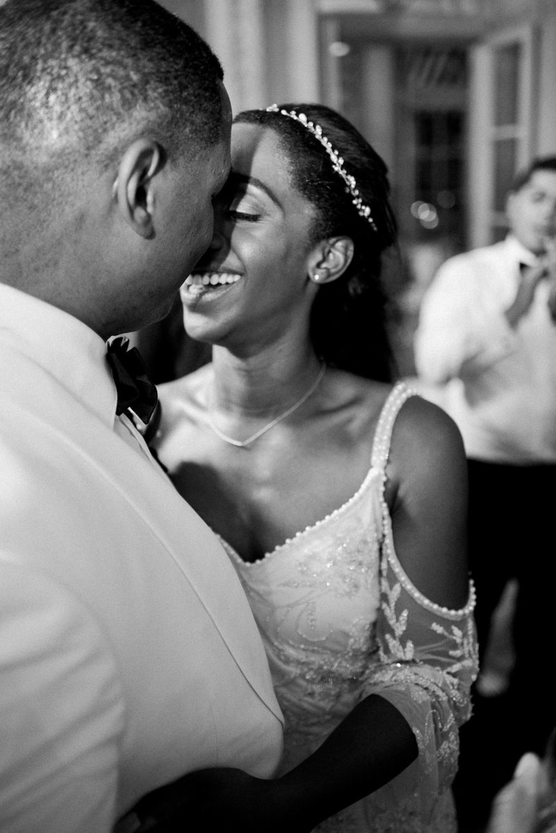 Elizabeth-Fogarty-Wedding-Photography-252