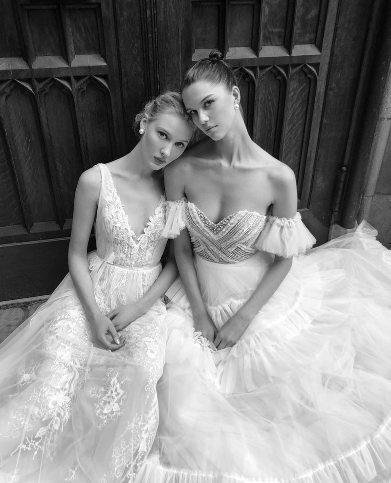 Marchesa-Bridal-Trunk-Show-2019-Collection-Jessica-Haley-Photo