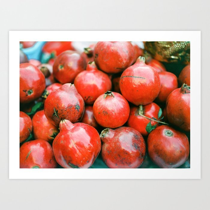 red-pomegranates-on-a-fruit-cart-in-marrakech-morocco-colorful-travel-food-photography-prints