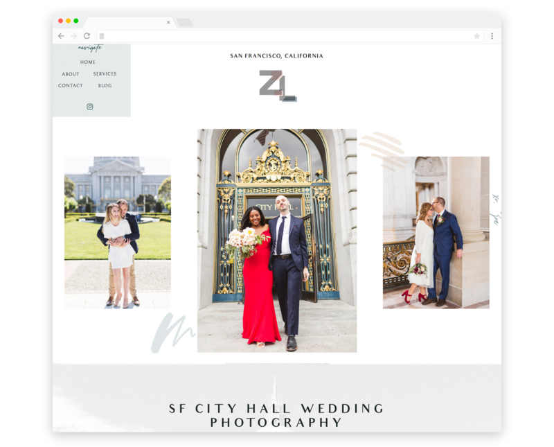 TemplateShowcase-ZoeLarkinPhoto