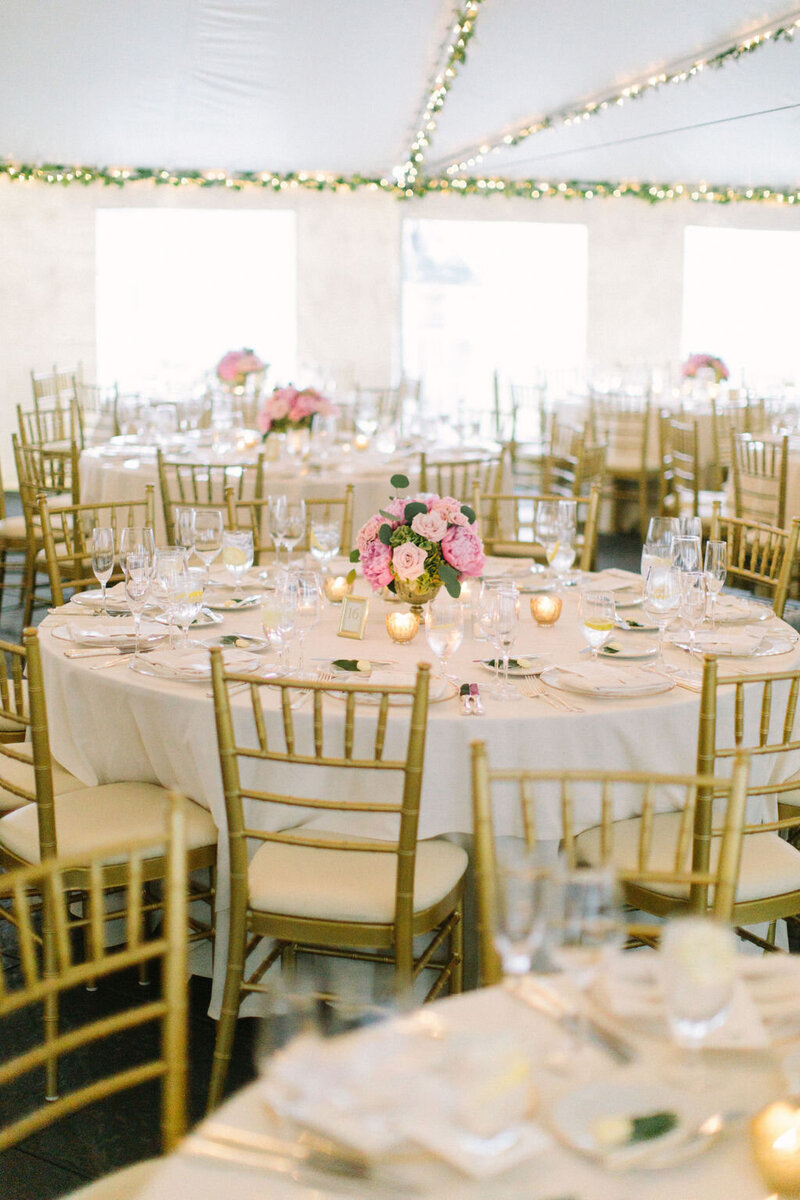 tented-wedding-reception-westmoreland-country-club-wilmette