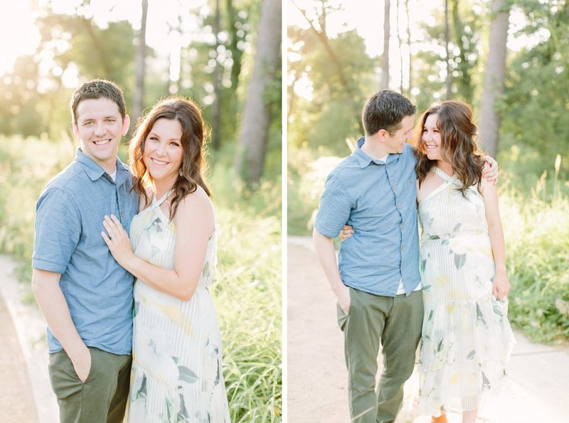 Houston-Family-Photographer-Mustard-Seed-Photography-The-Childers-Family_0011