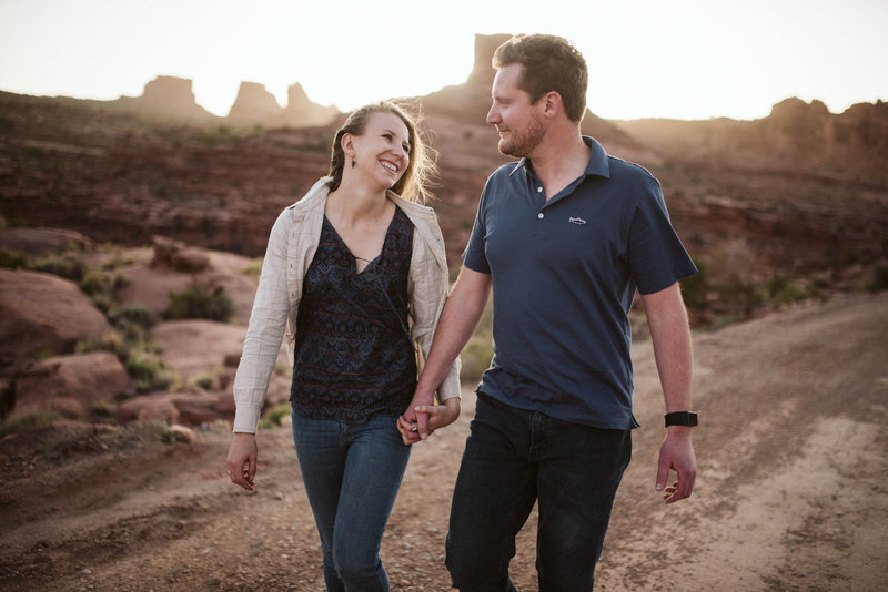 engagementphotos-88