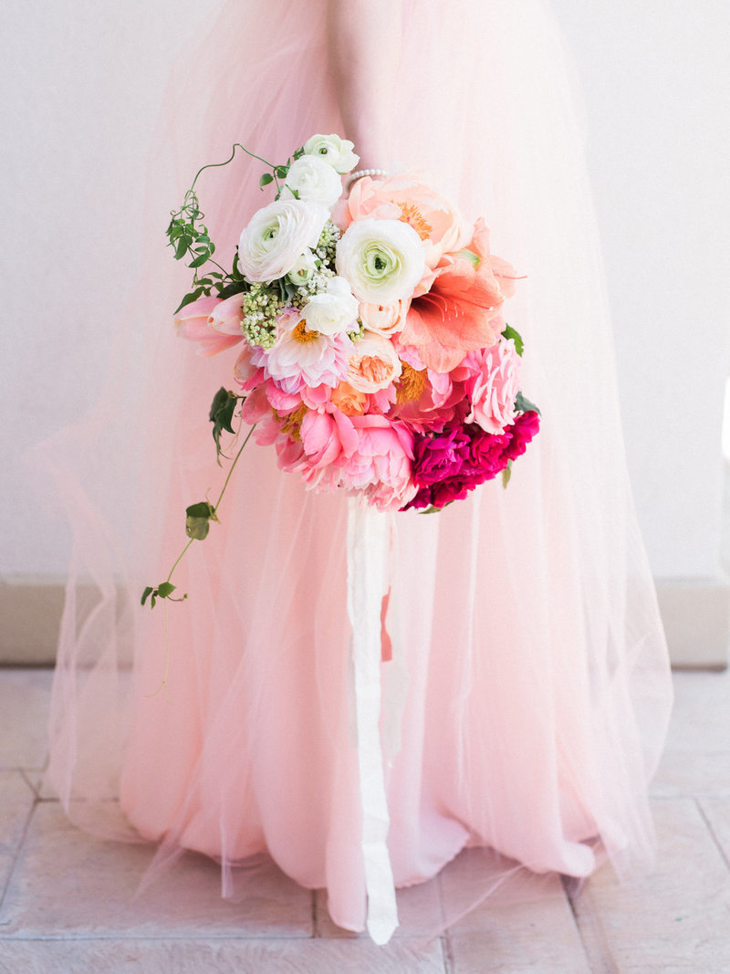 Blush Wedding-High Res Blush Wedding-0244