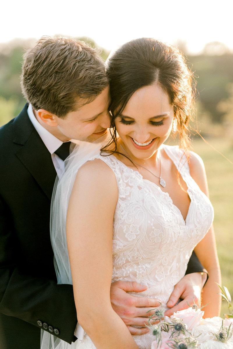 Oklahoma City Wedding Photographer Oklahoma City Wedding Photographer