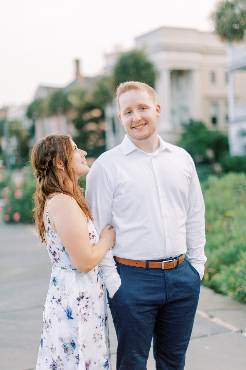 Cat&AlexEngagement-5239