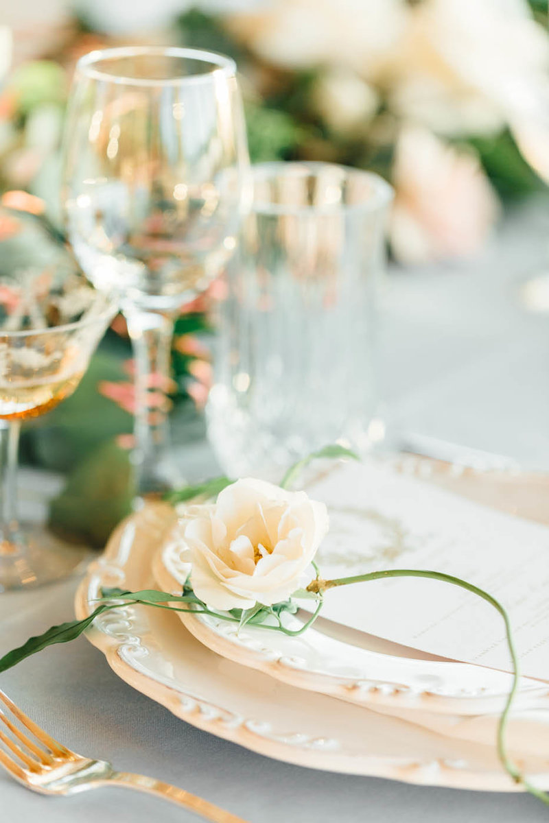 winery-wedding-tablescape