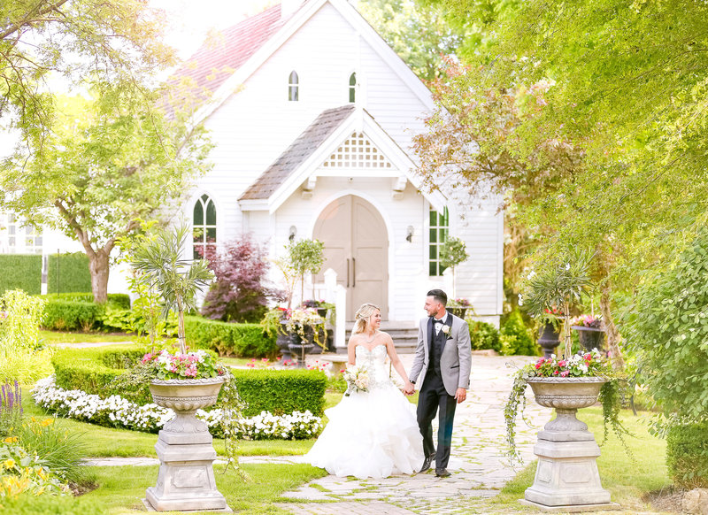 The-Doctors-House-Kleinburg-Wedding-Photographer-VP-Studios-1514