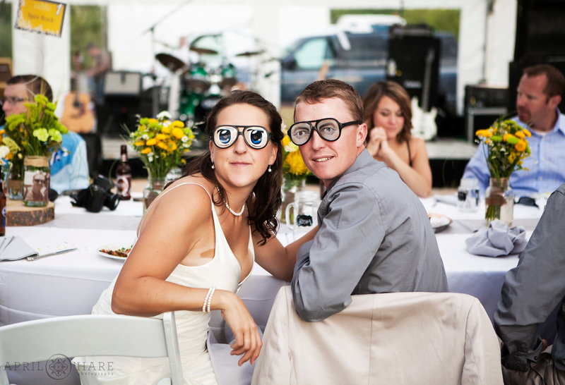 White-Tent-Wedding-Reception-Steamboat-Springs-Colorado-Heritage-Cabin-at-Catamount-Ranch