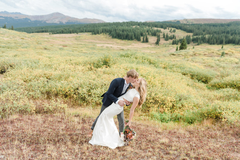 Vail Wedding_Julia and Ken Photography-1266