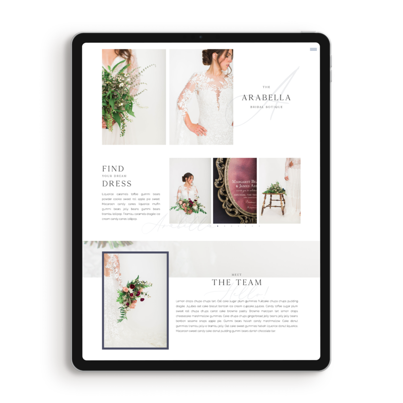 arabella-wedding-vendor-dress-store-template
