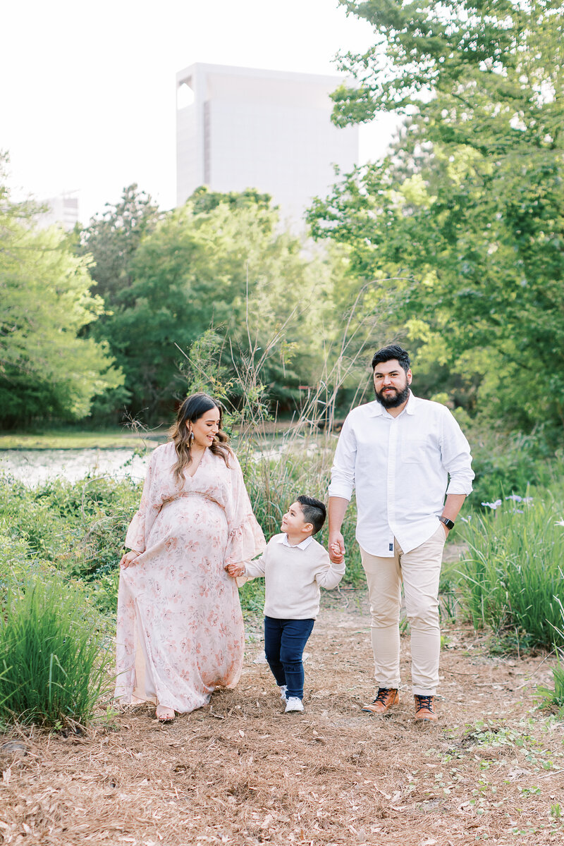 Aly Matei Photography | Violet Maternity-68