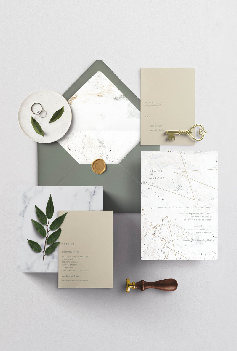 marble_industrial_modern_neutral_wedding_suite_bonhomiedesign