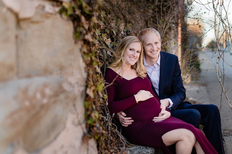 Parkersburg Maternity Photographer Session-83