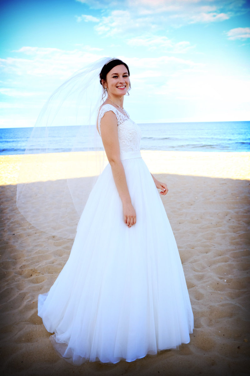 spring-lake-nj-wedding-photos-eveliophoto-81