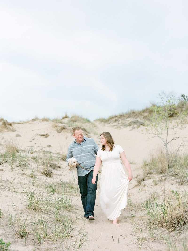 Chloe-Eric-Engagement-Photography-Michigan-12