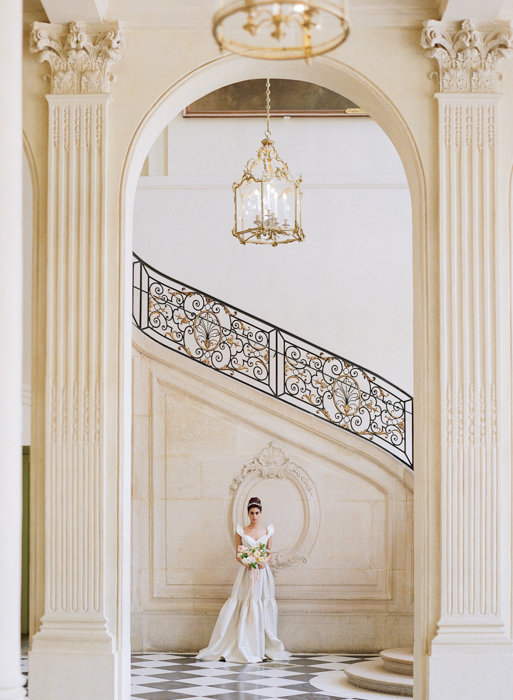 Molly-Carr-Photography-Paris-Film-Photographer-France-Wedding-Photographer-Europe-Destination-Wedding-Musee-Rodin-Luxury-Wedding-18