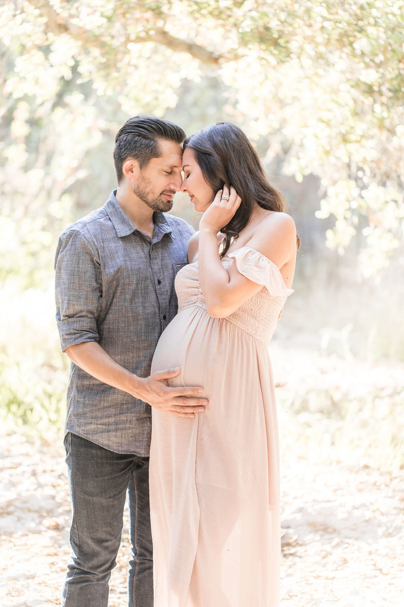 Courtney-orangecountymaternity-thomasrileywildernesspark-0012