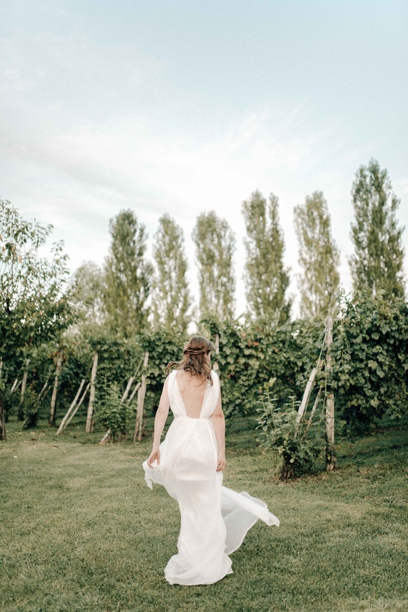 127_Italy_Destination_Wedding_Photographer_Flora_And_Grace (1 von 1)-99_Photographer_luxury_Rosae_locanda_Rosa_italy_Wedding_Fine_Art