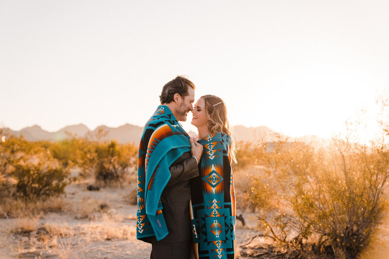 wind-walkers-medicine-wheel-wedding-joshua-tree-elopement-photographer-2