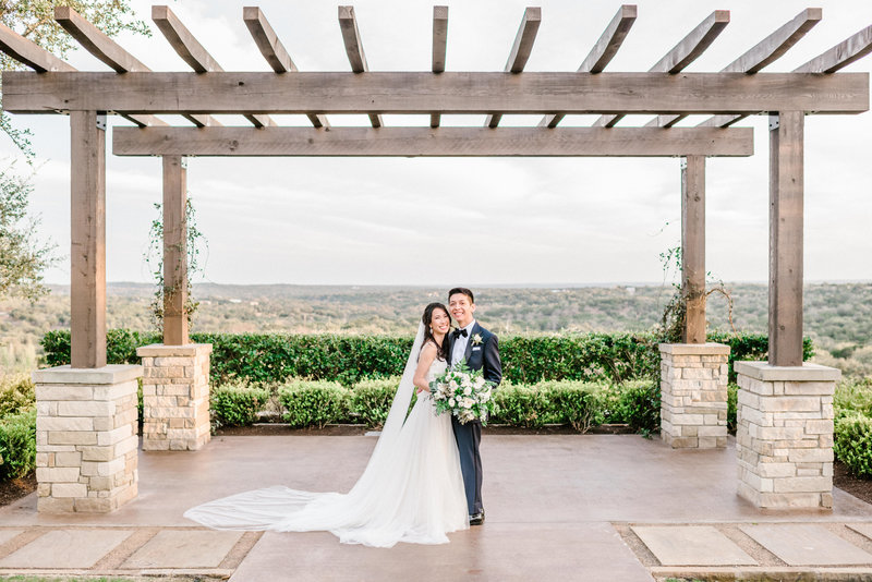 Joslyn Holtfort Photography Wedding Venue Austin 289