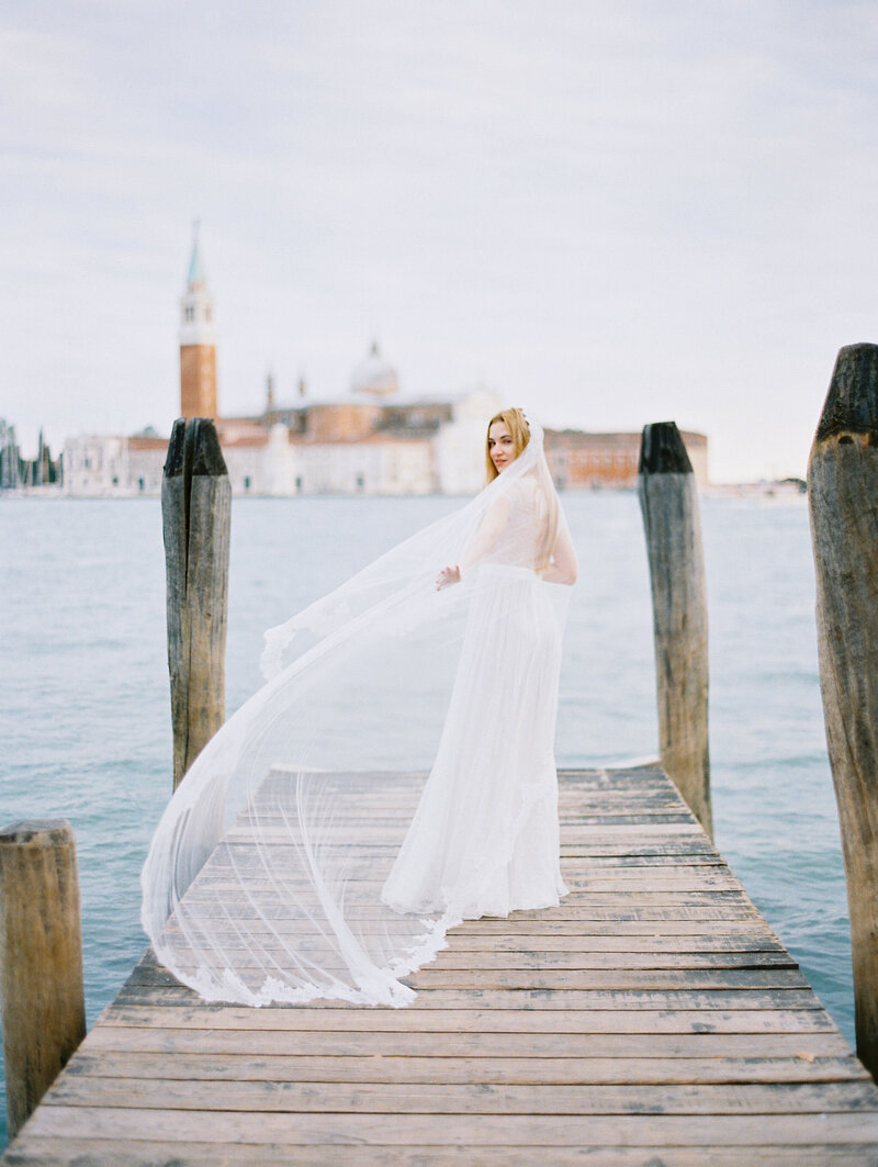 MirelleCarmichael_Italy_Wedding_Photographer_2019Film_150