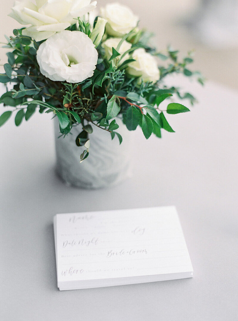 pirouettepaper.com | Wedding Stationery, Signage and Invitations | Pirouette Paper Company | Other Fun Details 70