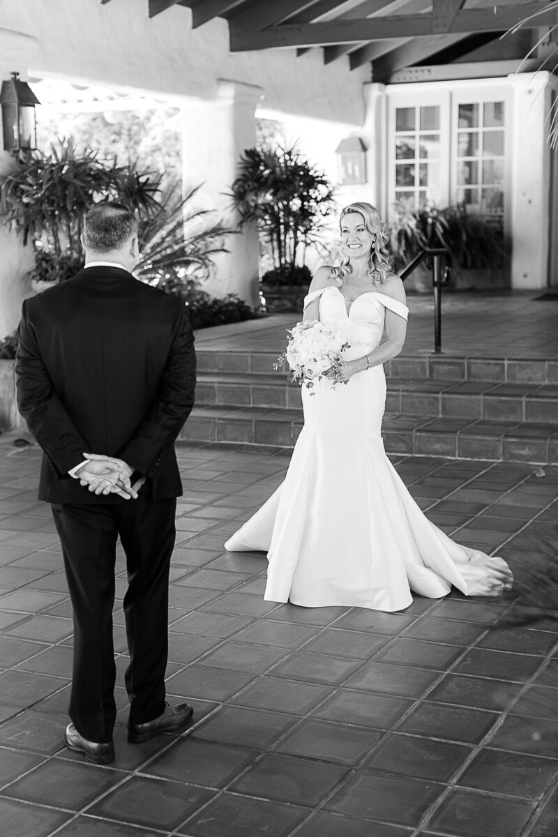 fairbanks-ranch-country-club-wedding-photography-11