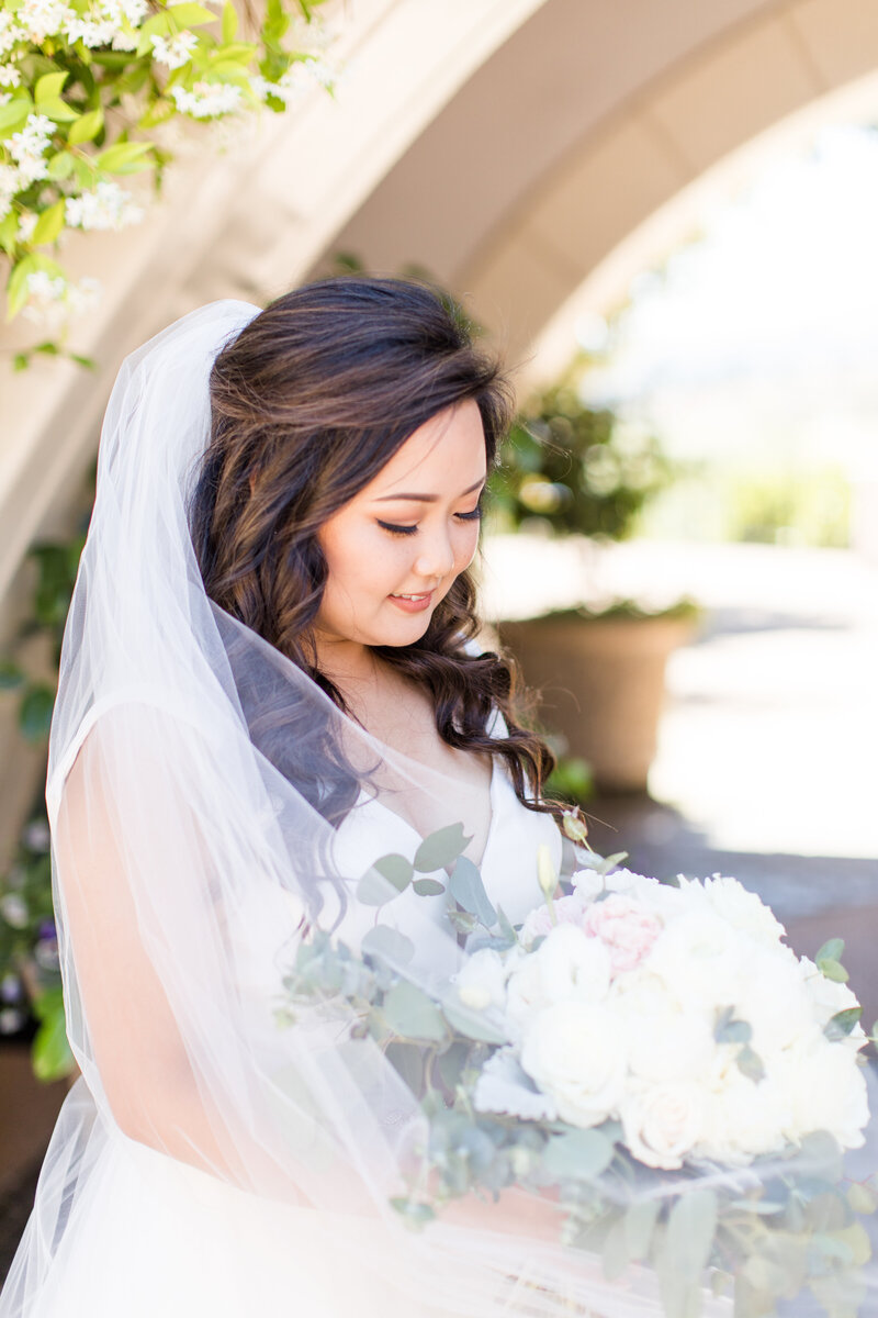 2019 luxury bridges golf course san ramon wedding photographer angela sue photography-39
