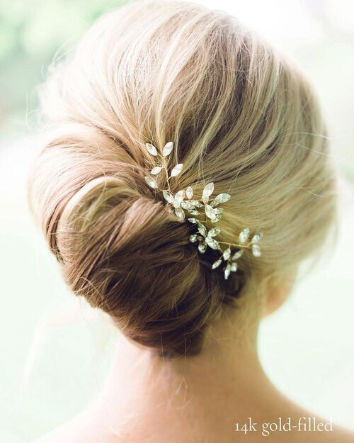 everthine-hairpins-gold-1-atelier-elise-2400-web_800x
