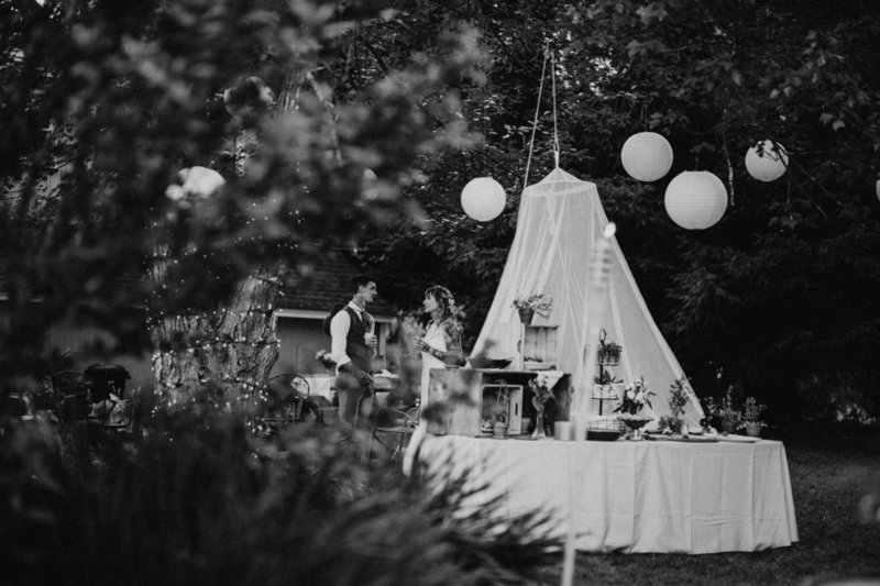 portland-maine-backyard-wedding-183