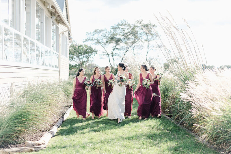 bridal-party-55