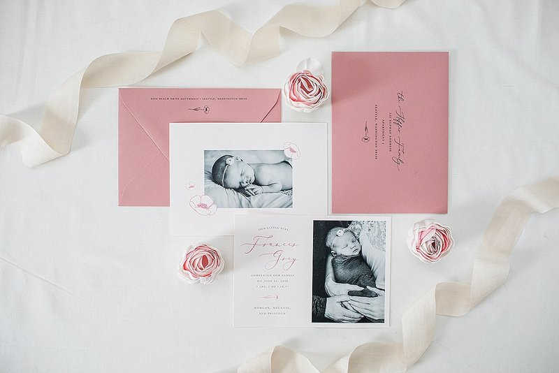 Wedding invitation - brand designer - hark creative co - Anna FIlly Photography- Caitlin Gossen-154