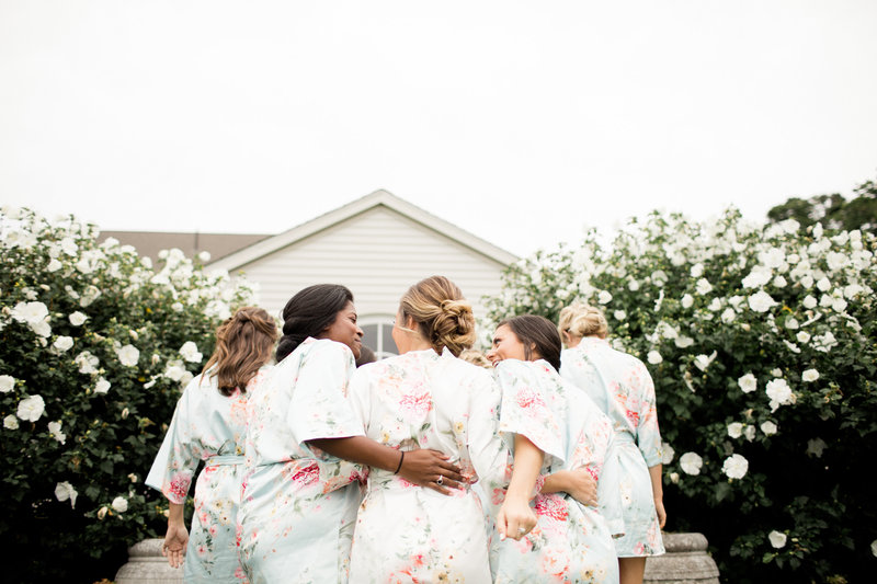 Vermont, Maine, Hudson Valley, and Newport, Rhode Island, and Connecticut Wedding Photographer | Melanie Ruth Photography