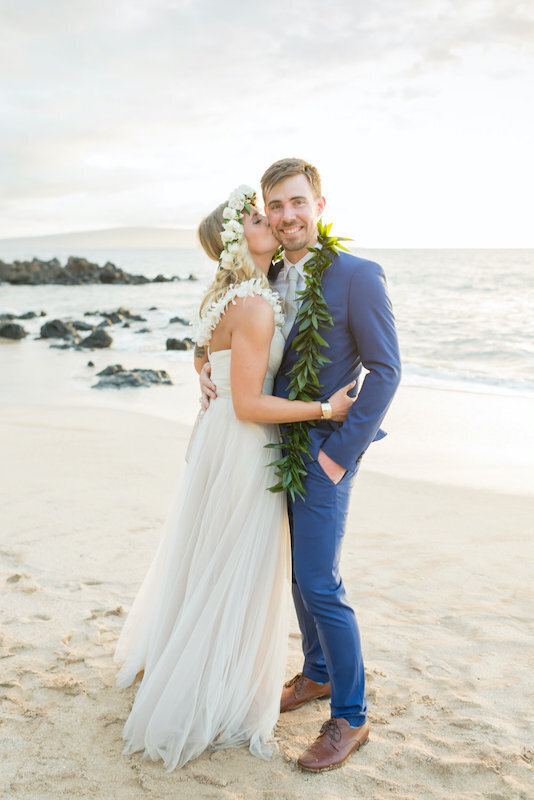 Oahu wedding packages hawaii