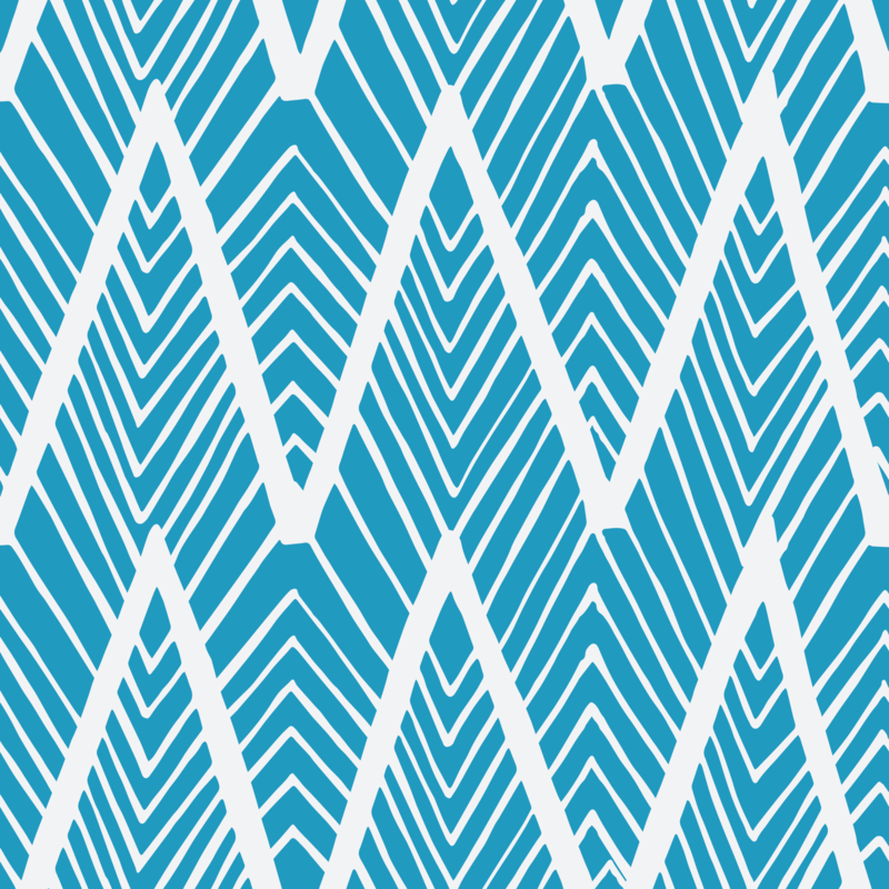 Ikat-Triangles-Blue-01