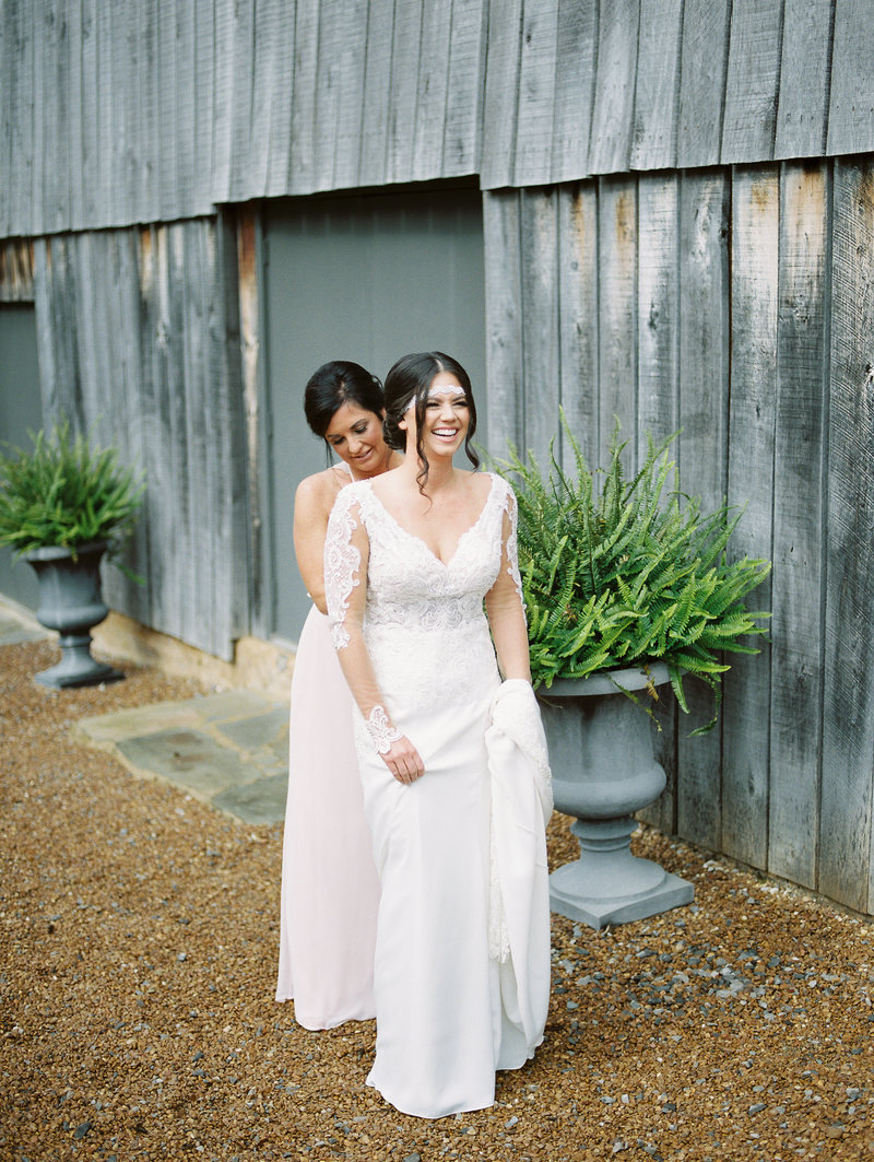 Rachel-Carter-Photography-Alabama-Tennessee-Fine-Art-Film-Wedding-Photographer-35