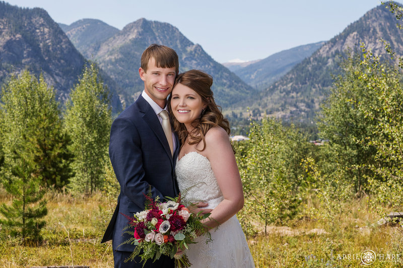 Petal-&-Bean-Breckenridge-Colorado-Wedding-Floral-Designer