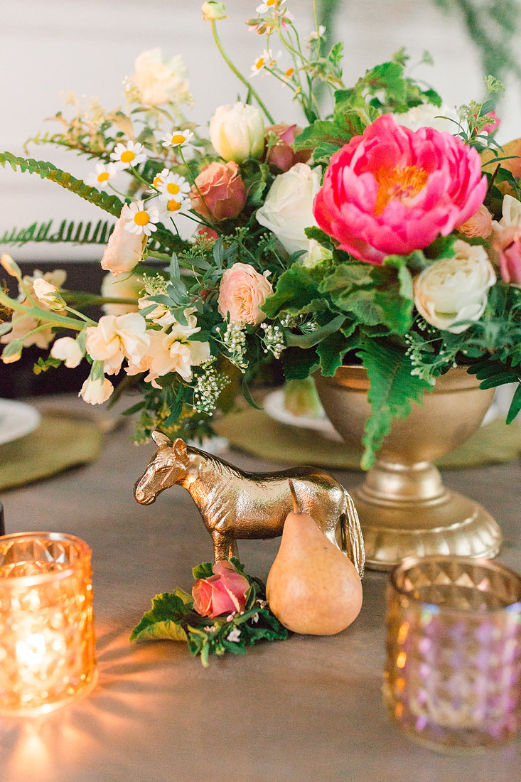 Wedding-Inspiration-Reception-Keenland-Table-Flower-Centerpieces-Photo-by-Uniquely-His-Photography03