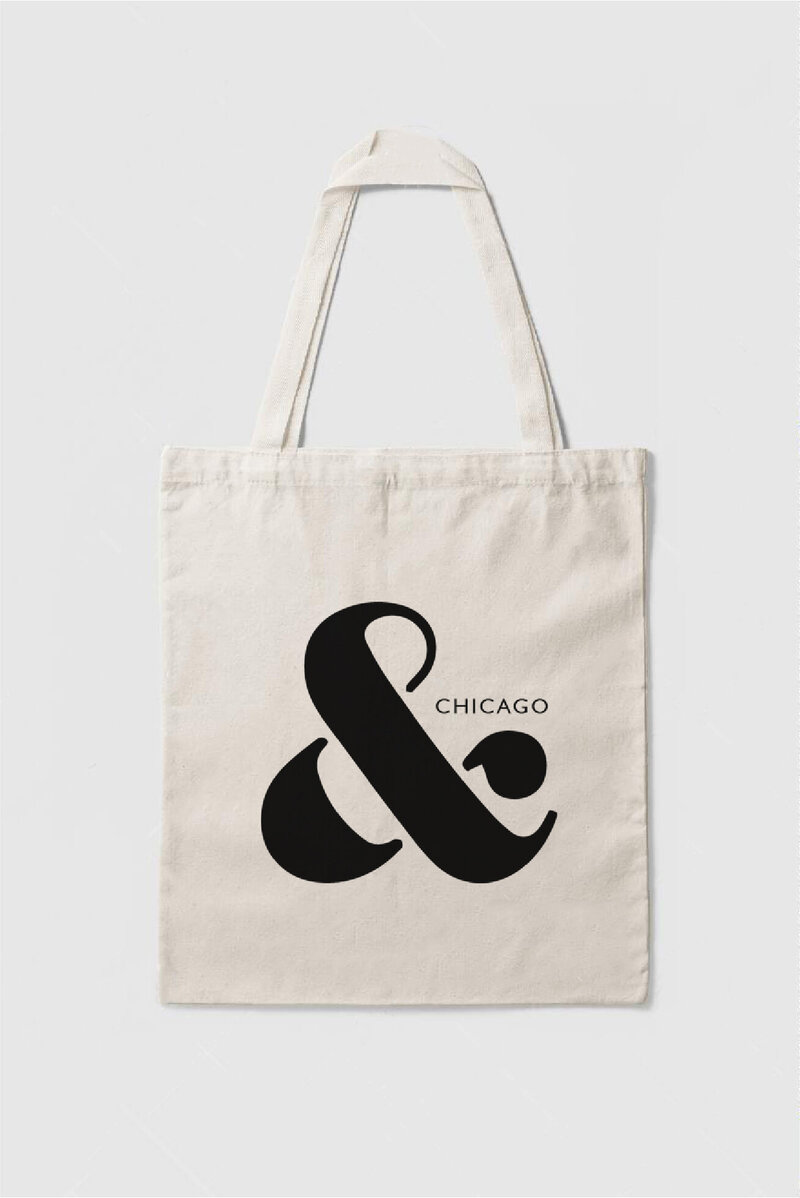 alice-and-wonder-canvas-bag-design-kristen-fulchi-design-studio