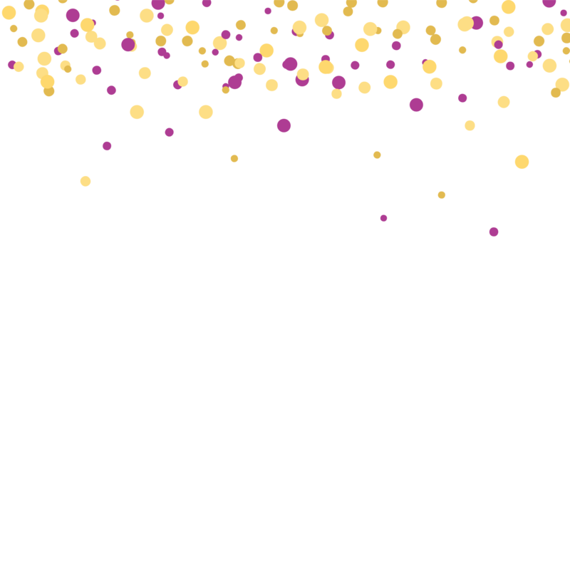 Confetti-Pattern-Square-Transparent-BG