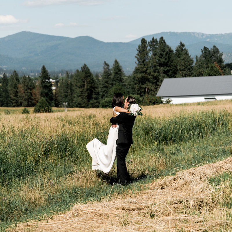 alycia-lovell-photography-alix-rick-trezzi-farm-winery-wedding-69