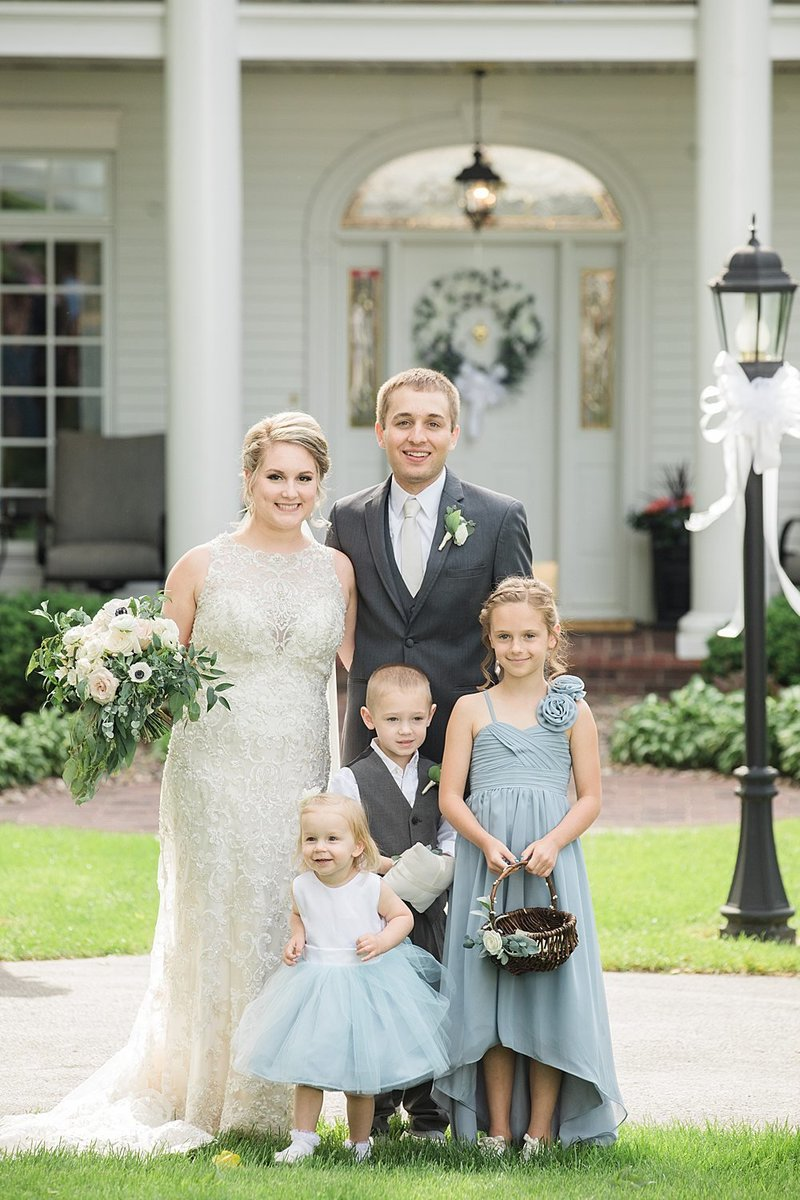 34-Southern-Inspired-Backyard-Estate-Wedding-James-Stokes-Photography
