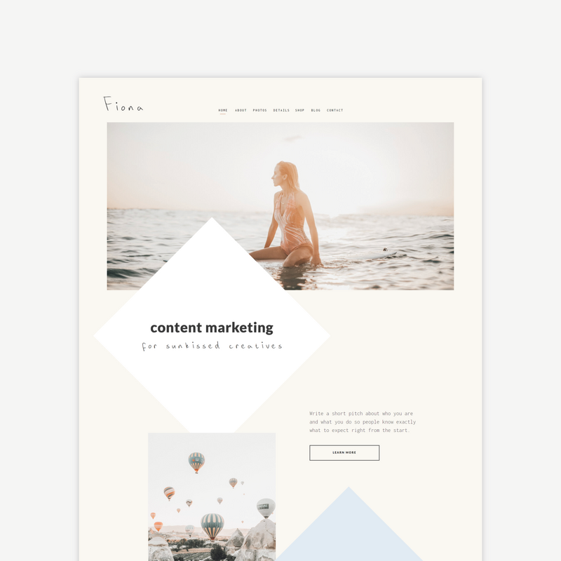 The-Roar-Showit-Web-Design-Website-Template-Fiona-Shop-Browser