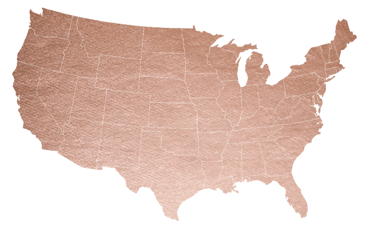 US_map_full1