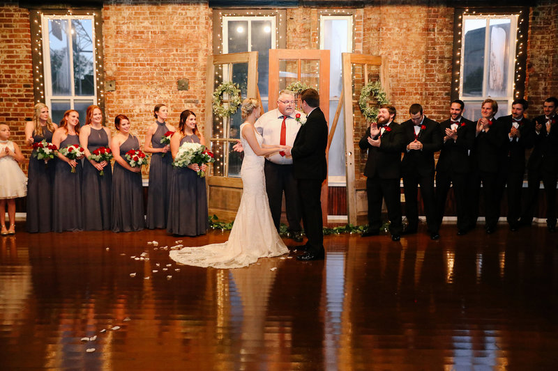 BalineseBallroom-Memphis-TN-Wedding-Venue130